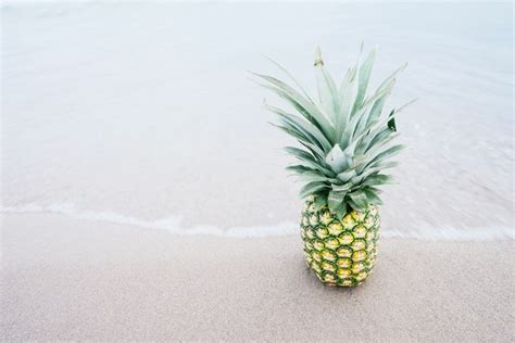 pineapple wallpapers hd  pc background