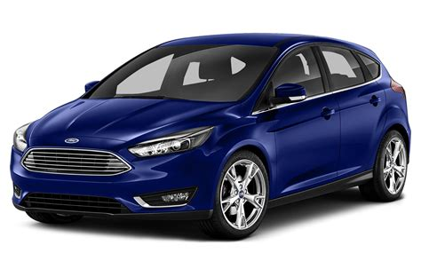 ford focus 2015 ford focus price photos reviews features