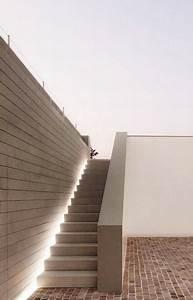 Indirekte Beleuchtung Treppe : indirekte beleuchtung cloudbreak treppenbeleuchtung au enbeleuchtung und treppe ~ Pilothousefishingboats.com Haus und Dekorationen