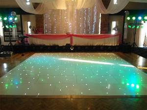 andyb events wedding entertainment mytton fold blackburn With fold out dance floor