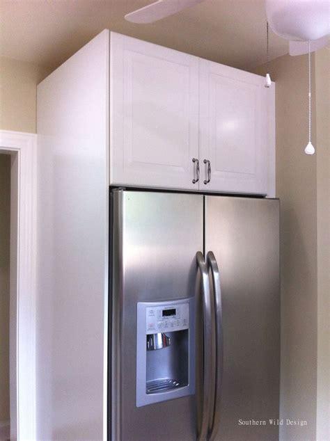 ikea kitchen season   installing   kitchen