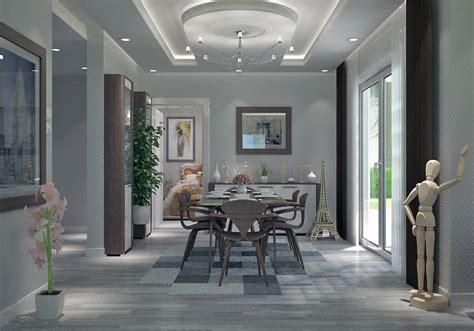 salon cuisine 50m2 salon salle a manger cuisine 50m2 conseils de pro pour clairer votre table manger un chalet