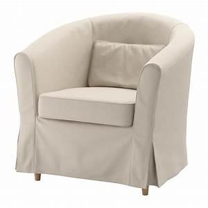 Ikea Tullsta Bezug : tullsta poltrona lofallet beige ikea ~ Buech-reservation.com Haus und Dekorationen