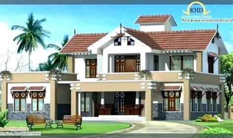 home design  mod apk rexdl hd home design