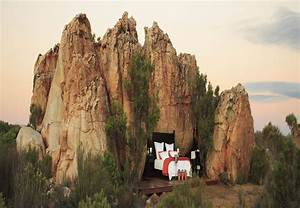kagga, kamma, nature, reserve, in, ceres, , western, cape