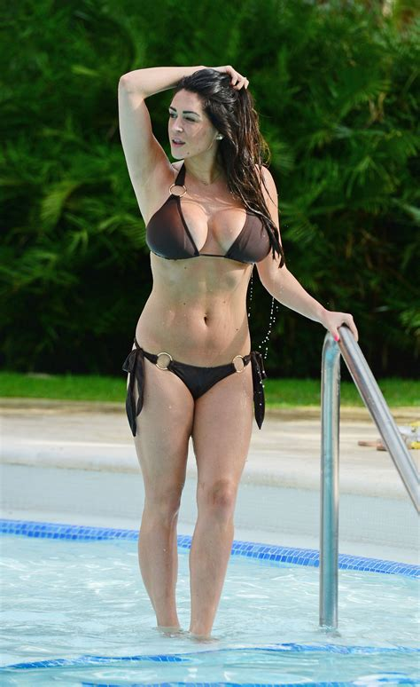 Casey Batchelor Sexy 47 Photos Thefappening