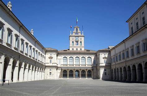 hotel delle carrozze roma palazzo quirinale of rome civitavecchia