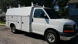 Hino 338  2008    Van    Box Trucks