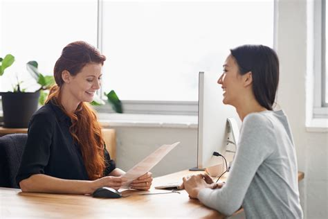 5 things not to do on your resume glassdoor