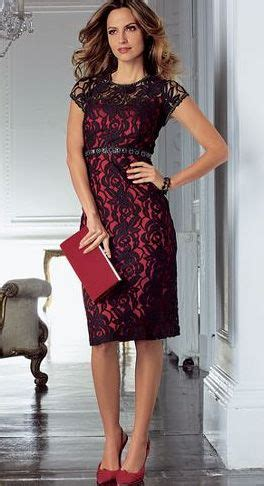women holiday party formal dresses top   holiday