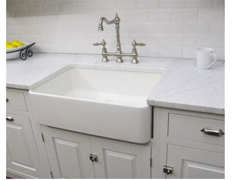 italian kitchen sinks west end cottage laundry sinks size does matter 2012