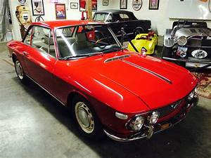 Lancia Fulvia Coupé : 1965 lancia fulvia rally 1 3 coupe 16 075 miles classic lancia fulvia 1965 for sale ~ Medecine-chirurgie-esthetiques.com Avis de Voitures