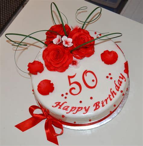 50 geburtstag torte geburtstags festtagstorten for my sweet
