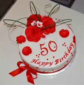 Torte Zum 50 Geburtstag Selber Machen : geburtstags festtagstorten sweets for my sweet ~ Frokenaadalensverden.com Haus und Dekorationen
