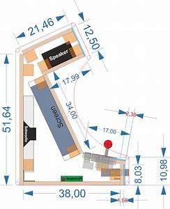 Arcade Bartop Cabinet Plans Bartop Arcade Cabinet Plans