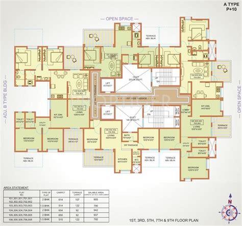 modular kitchen design images pate balark arcadia in dhayari pune price location map 7818