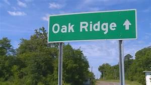 wbir.com   Airport plans closer to takeoff in Oak Ridge
