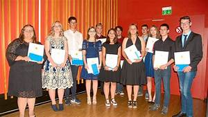 Forum Offenburg Preise : offenburg preise und lob offenburg schwarzw lder bote ~ Lizthompson.info Haus und Dekorationen