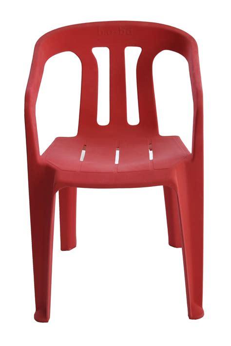 chaise salon pas cher salon de jardin pliable pas cher 11 chaise plastique