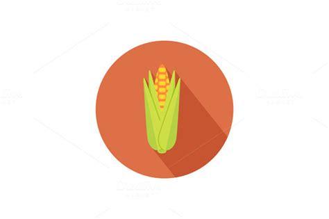 Printable Corn Stalk Pattern » Designtube