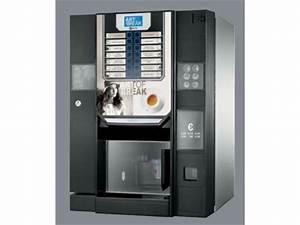 Distributeur De Boisson : distributeur automatique de boissons chaudes fournisseurs industriels ~ Teatrodelosmanantiales.com Idées de Décoration