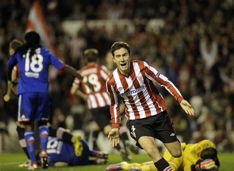 Match Preview: Real Madrid vs Athletic Bilbao
