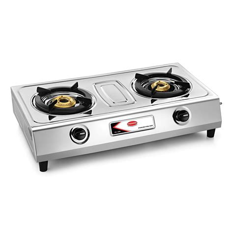 two burner cooktop 2 burner gas stove cs 200