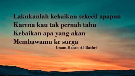 kata kata mutiara islam tentang kehidupan katakatamutiaraco