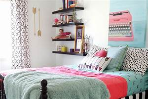 5, Stylish, Teen, Bedrooms