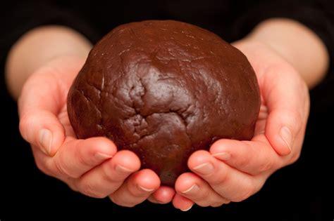 pate a au chocolat p 226 te bris 233 e au chocolat l effet chocolat