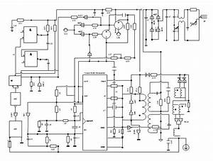 Electrical Wiring Diagram For Free Wiring Diagrams  Con