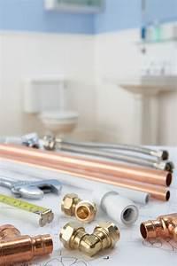 Materiel De Plomberie : collet battu ~ Melissatoandfro.com Idées de Décoration