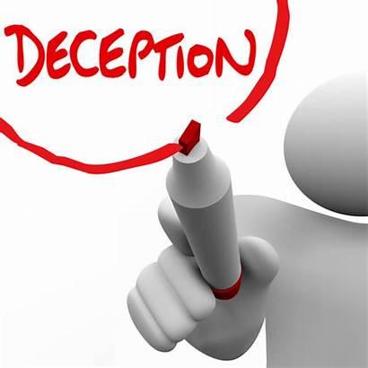 Deception Clipart Word Dishonesty Marijuana Deceit Lying