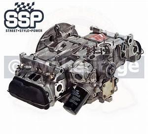 Essence Sans Plomb 98 : moteur ssp 2100cc dj essence refroidissement liquide 8 1984 7 1992 utiliser avec essence ~ Maxctalentgroup.com Avis de Voitures