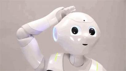 Robot Robots Japanese Fuck Human Reminded Owners