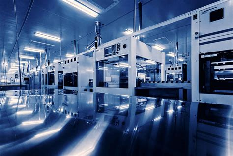 cuisine industrie factory industrial engineering factory free engine image
