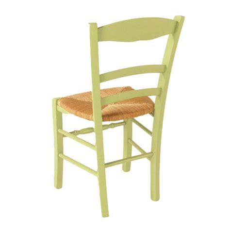 chaise en bois et paille chaise bois et paille conceptions de maison blanzza com