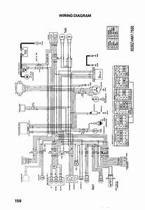 Honda Rancher 350 Fuse Box Wiring Diagrams