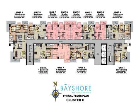 Bayshore Residential Resort Phase 2   Manila Philippines