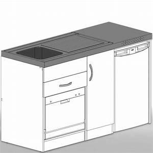 Singleküche Mit Spülmaschine : singlek che mit kompakter sp lmaschine und k hlschrank a ~ Indierocktalk.com Haus und Dekorationen