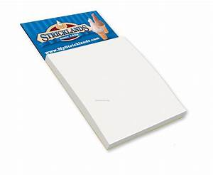 Magnetic business cards wholesalecompare prices on modern for Business card magnets wholesale