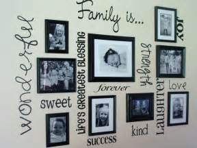 home interior picture frames pics photos frame wall words and frames decor for your home or office