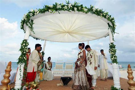 Tips For Planning Destination Wedding