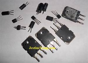 Amplifier Repair  Power Amplifier Repair