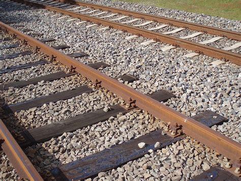 Used Railroad Ties