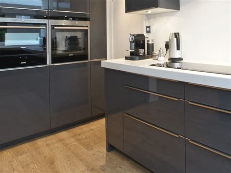 Kitchen House Leeds by Kitchen And Single Storey Extension Direct