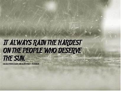 Quotes Depression Inspirational Teens Teen Cool Quotesgram
