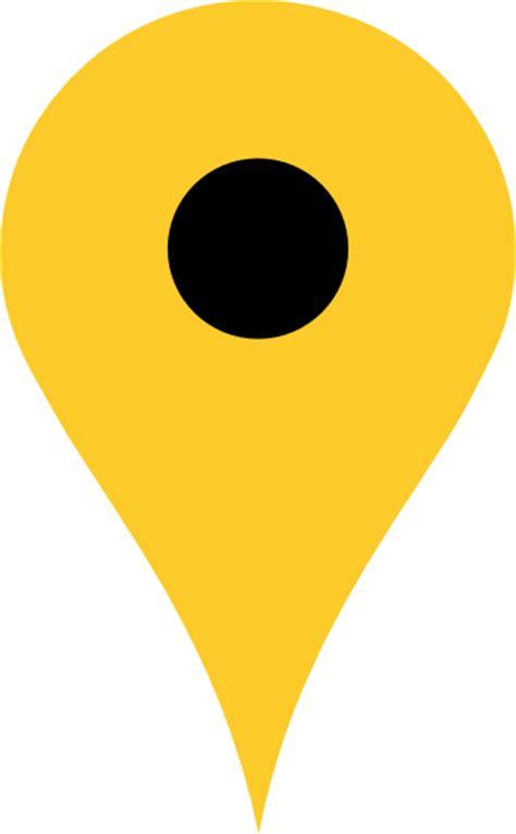 Location Clipart Location Symbol Map Clip At Clker Vector Clip