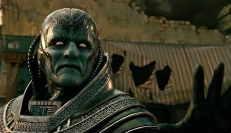 X-Men: Apocalypse Final Trailer Still Shot Gallery