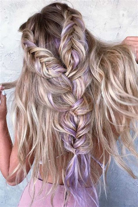 Pretty Homecoming Hairstyles by 15 Prom Hairstyles Prom Hair Prom Hair